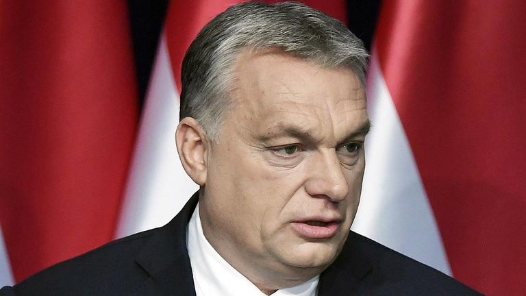 Nem fogod elhinni: 20 milliót kaszálhatsz Orbán Viktor egyik bejelentése alapján