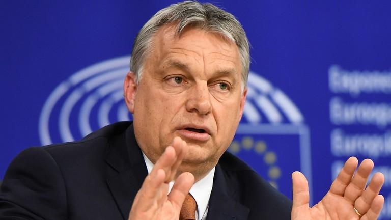 Megvan, mikor jelenti be hatalmas csomagját Orbán Viktor