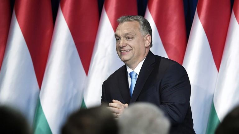 Economist: Orbán Viktor családtámogatási programja valószínűleg nem fog működni