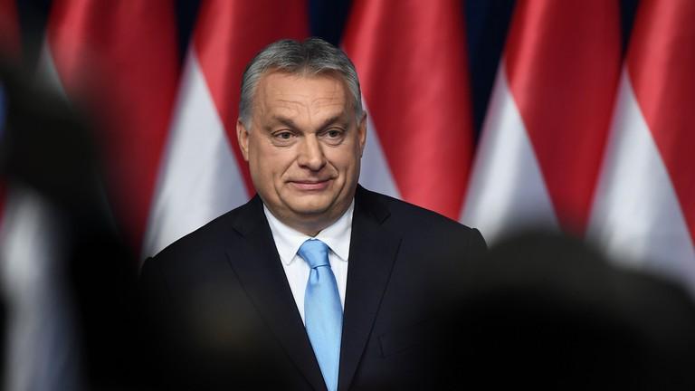 Százmilliárdokat mozgat meg Orbán Viktor új csomagja - ki jár jól?