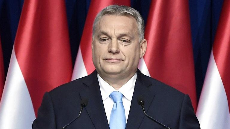 Orbán Viktor új kamatmentes hitele: 10 dolog, amit már tudunk és 10, amit még nem