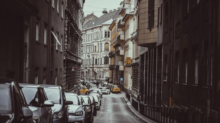 Tarlós: minden lakosnak ingyenessé kellene tenni a saját kerületében a parkolást