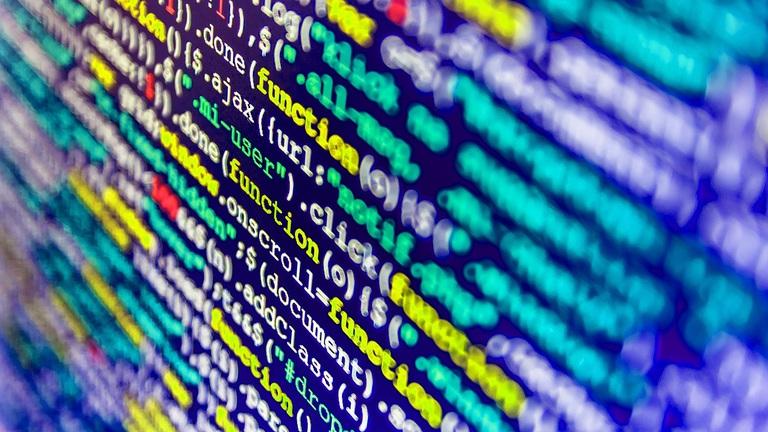 Közlekedési hackerek: ők okozhatják a legnagyobb kihívást