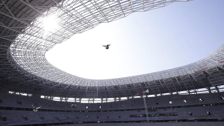 Durván 10 ezer forintba kerülnek a legolcsóbb jegyek a labdarúgó Eb-re