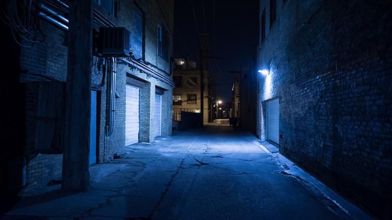 Egy listán a világ 50 legveszélyesebb városa: itt nem sokat ér az emberélet