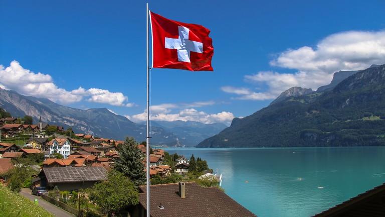 Döntöttek a választók, Svájc sem lesz már adóparadicsom