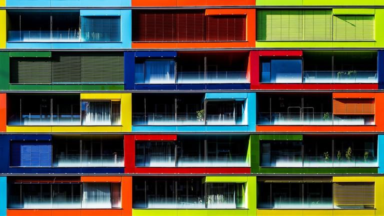 Egymilliós négyzetméterárak a belvárosban - Mit hozhat 2019 a hazai lakáspiacon?