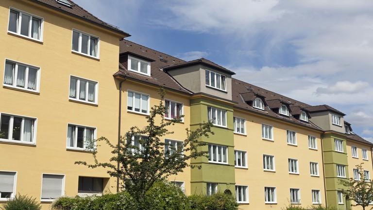 Fontos változás a lakáskiadásban – Erre jobb, ha odafigyelsz