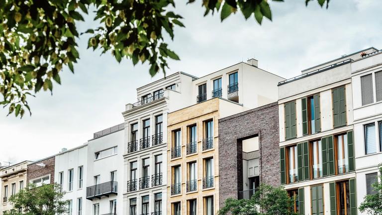Úgyis kipukkad a lakáslufi! – De előtte még brutálisabban nőnek az árak