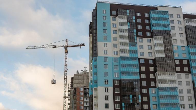 Ezt három éve nagyon alulbecsültük – Most vajon bejön a 2020-as ingatlanpiaci jóslat?