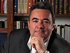 dr. Tóth Péter