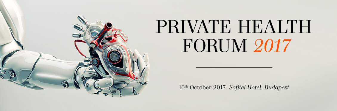 Portfolio Private Health Forum 2017