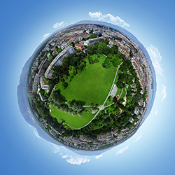 Future City 2020