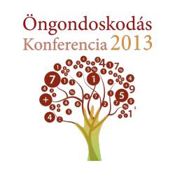 Portfolio.hu Öngondoskodás 2013 Konferencia