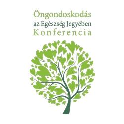 OTP - Portfolio.hu Öngondoskodás az Egészség Jegyében Konferencia 2013