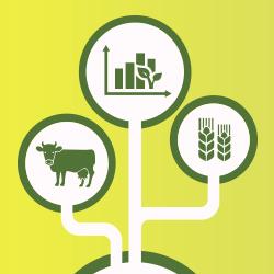 Agrárgazdasági Szakmai Napok 2016 - Békéscsaba
