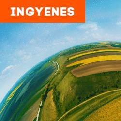 Agrárszektor Konferencia 2020 - Online Betekintés