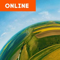 Vírusválság: veszít vagy nyer a magyar agrárium?