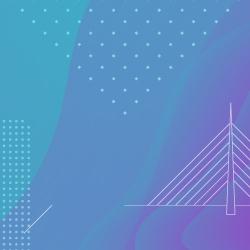 Balkans Property Forum 2019 - Belgrade, Serbia