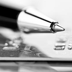 Az új Ptk. hatásai a banki gyakorlatra