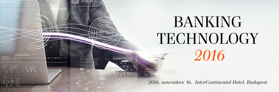 Portfolio Banking Technology 2016