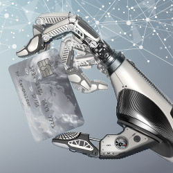 Portfolio Banking Technology 2017