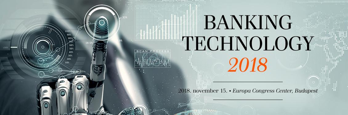 Portfolio Banking Technology 2018
