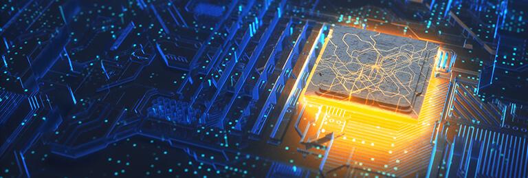 Portfolio Banking Technology 2020