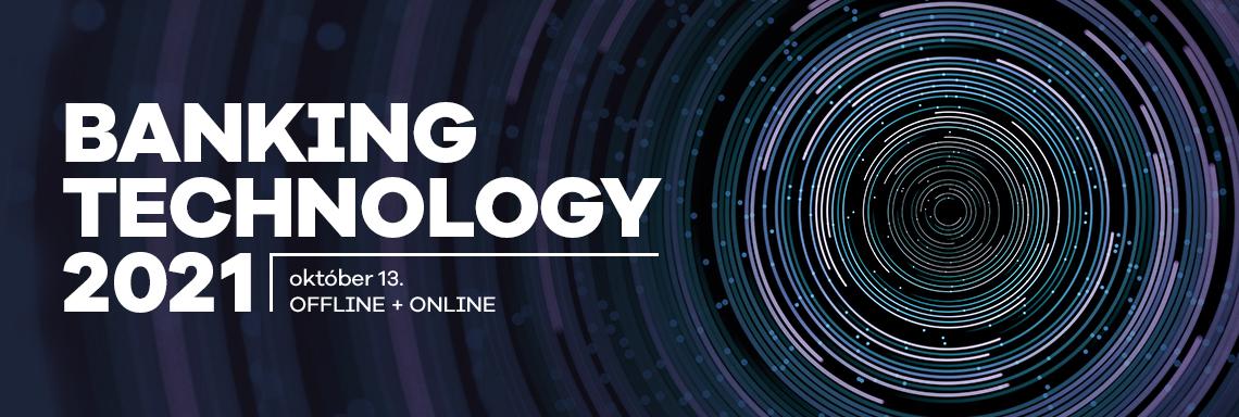 Banking Technology 2021