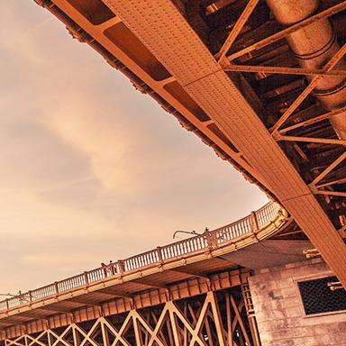 Budapest Economic Forum 2021
