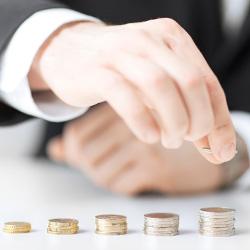Befektetés – Biztonság