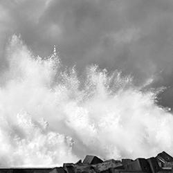 Vihar és mennydörgés: meneküljön mindenki, amerre lát?