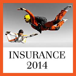 Portfolio.hu Insurance Conference 2014