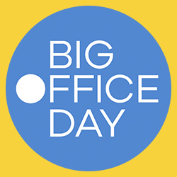 Big Office Day Konferencia 2019