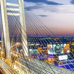 SEE Property Forum 2015 - Bucharest, Romania