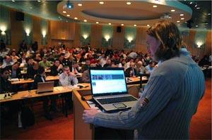 2 napos Birger Trading akadémia - Tőzsdei stratégiák, élő kereskedés