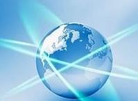 Haladó tőzsdetanfolyam - Kereskedési stratégiák a gyakorlatban