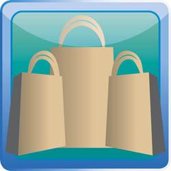 Portfolio.hu Retail 2011