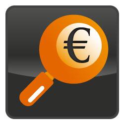 BUDAPESTI GAZDASÁGI FÓRUM 2011 - Adósságválság és Versenyképesség