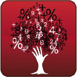 Portfolio.hu Öngondoskodás 2011 Reggeli