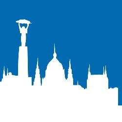 Property Valuation 2012 - Értékbecslés válságos időkben
