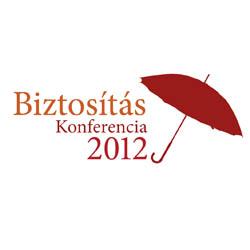 Portfolio.hu Biztosítási Konferencia 2012