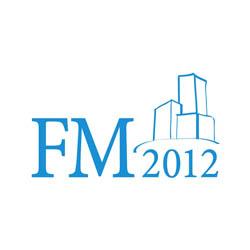 Portfolio.hu FM 2012 - Ingatlanüzemeltetés és Energiahatékonyság