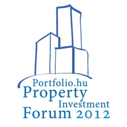 Portfolio.hu Property Investment Forum 2012
