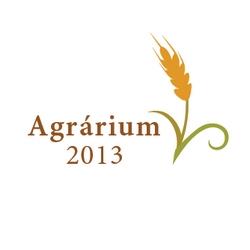 Portfolio.hu Agrárium 2013