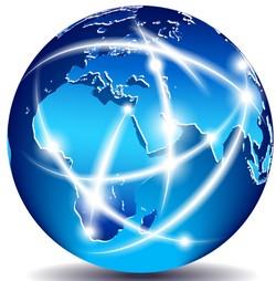 Délutáni forex tanfolyam - 7 alkalom - élő kereskedés, stratégiák