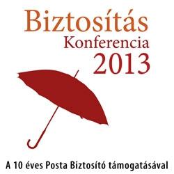 Portfolio.hu Biztosítás 2013