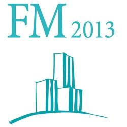 Portfolio.hu FM 2013 - Ingatlanüzemeltetés és Energiahatékonyság