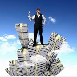 Pénzcentrum Akadémia - Legyen tudatos a pénzügyekben