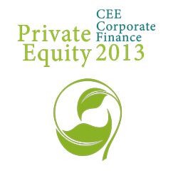 Portfolio.hu-HVCA CEE Private Equity and Corporate Finance Conference 2013